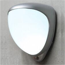 GJD GJD610 D-LITE® 8m Motion Detector 5000k 40W LED Cool White Light Illuminator