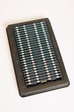128GB (8x16GB) DDR3 PC3-10600R 4Rx4 ECC Reg Memory RDIMM for Asus ESC2000 G2