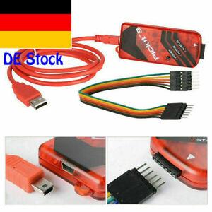 PICkit3 PIC KIT3 Debugger Programmer Emulator board PIC Controller Development