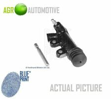 BLUE PRINT CLUTCH SLAVE CYLINDER OE REPLACEMENT ADT33619