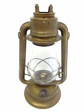 Petroleumlampen (ab 1945)