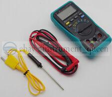 KYORITSU 1011 Digital Multimeters 6040 counts/Bar Graph display/Temperature