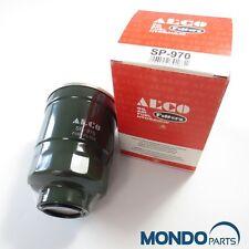 Original ALCO Dieselfilter für zB. Ford, Hyundai, KIA, Mazda und Opel - SP-970 *
