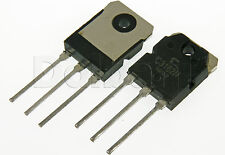 2SC3182N New Replacement Transistor