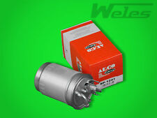 SP-1241 Filtro de Combustible Filtro de Gasóleo Audi A4 A6 2,5 Tdi