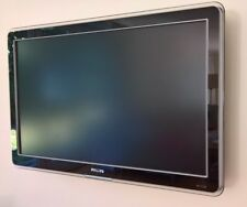 Philips Cineos 42PFL9703D 106,7 cm (42 Zoll) 1080p HD LCD Fernseher