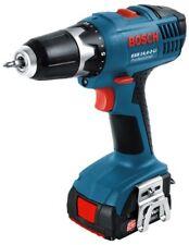 Bosch Perceuse-visseuse sans fil GSR 14 4-2-li