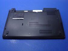 """Dell 15.4"""" PP33L Genuine Laptop Bottom Base Case K319D GLP*"""
