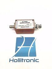 Inficon IC-6000 Oscillator 013-001