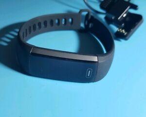 SAVFY Fitness Smart Bracelet Activity Tracker Heart Rate Monitor Smartwatch