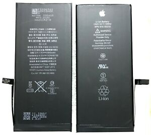 genuine replacement battery for iPhone 7 plus