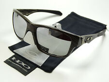 Oakley Jupiter Squared Woodgrain Chrome Sonnenbrille Shift Shocktube Valve Five