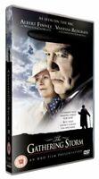 The Gathering Storm [DVD] [2002] [DVD][Region 2]