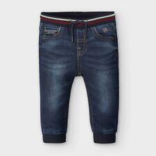 Jeans/Jogger
