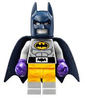 A7 # LEGO FIGURE MINIFIG 852751 Pirate 973px606