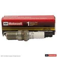 Set of 8 Original Motorcraft Spark Plug SP-405