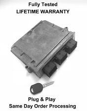 2007-2010 Lincoln Town Car Engine Computer Plug & Play 7W1A-12A650-PB