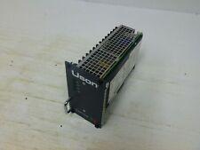 Mint Vector/ Unson Mgv P4180-030512 Compact Pci