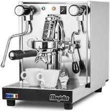 Magister Stella Professional Coffee Espresso Machine - Excellent condition