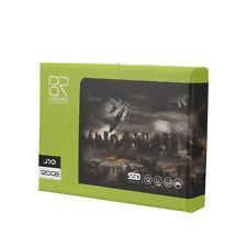 Neu Für Billion Reservoirv 120GB SSD SATA III Internal Solid State Drive 2.5inch