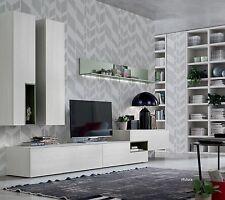 mobili soggiorno moderni in vendita | eBay