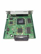 Printer Server for Canon LBP3300 LBP3500 LBP3310 5000 5100 NBC2 Network card