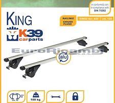 7,6 x 390 mm Pearl PTW06B Confezione da 100 Fascette per Cavi Colore: Nero