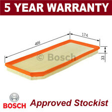 Bosch Air Filter S0178 F026400178