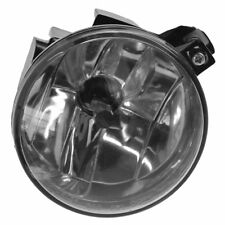 Fog Driving Light Lamp Left or Right for Dodge Durango Dakota Pickup Truck