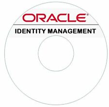 Oracle Identity Manager Video and Books Training Tutorials online Sharing