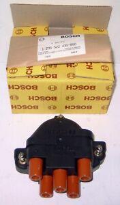 Bosch 1235522435 Zündverteilerkappe