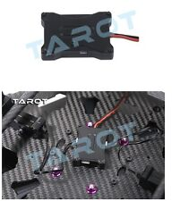 TL8X002 Tarot Retractable Landing Gear Controller for Quad Hexa Multicopter