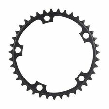 CHAINRING 39T Shimano Ultegra FC-6601G 39T - 2 x 10 Middle Chainring