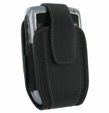 GENUINE BLACKBERRY POUCH FOR 9800, 9900, 9000, 9600