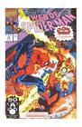Web+of+Spider-Man+%2378+%28Jul+1991%2C+Marvel%29