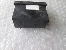 LAND ROVER RANGE ROVER 2.5 TD 100 KW  (1992/2005) RICAMBIO CENTRALINA RICEVITORE