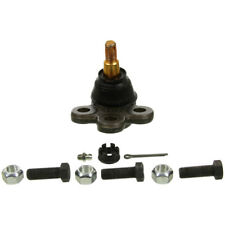 Suspension Ball Joint Front Lower Moog K5331 Captiva Equinox Impala Venture