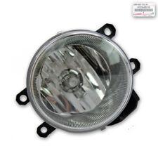 For Toyota Hilux Revo Rocco 2018 19 Genuine Rh Fog Lamp Spot Light H16 Clear