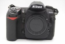 Fotocamere digitali Nikon di AE/FE lock con inserzione bundle