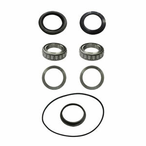 B93911 Axle Bearing Kit Ford New Holland L180 L185 L190 L865 LS180 LS180.B +