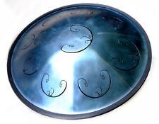 Rav vast drum (Steel tongue drum) - Pigmy B