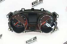 Original VW Tiguan 2 AD1 Kombiinstrument Tacho Speedometer Cluster 5NA920750B