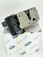 Genuine Ford Inner Door Handle 2160663