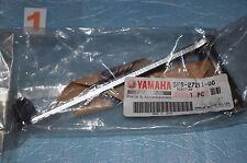 pédale de frein YAMAHA XVS 1300 MIDNIGHT STAR 1100 DRAGSTAR neuf