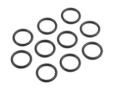 Xray RC Car spares O-Ring 7x1 Part XR970070 RC Car