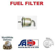 FOR SUZUKI ALTO 1997-2006 SWIFT 2010-->ON WAGON R 1997-2000 FUEL FILTER