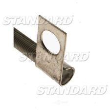 Alternator Resistor RU25 Standard Motor Products