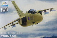 1/144 Scale Mini UK Germany Italy Air Fighter Model Military Aircraft Airplanes