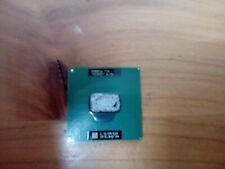 Intel Pentium M 770 (2MB Cache, 2,13GHz) RH80536 770