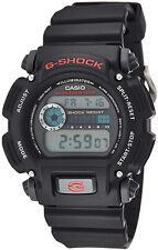 Casio G-Shock Black Digital Dw9052-1 Watch Mens Watch Sport Outdoor Active